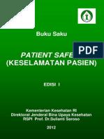 Buku Patient Safety -TW (27!11!2015)