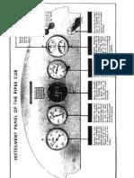 Piper Cub Owners Manual