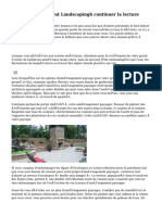 Want To Know About Landscapingh continuer la lecture