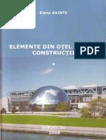 ELEMENTE-DIN-OȚEL-PENTRU-CONSTRUCȚII.pdf