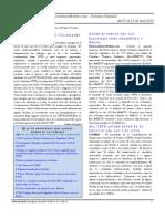 Hidrocarburos Bolivia Informe Semanal Del 05 Al 11 Abril 2010