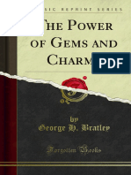 The_Power_of_Gems_and_Charms_1000022298.pdf