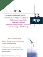 92951777-Turbines-Ppt.ppt