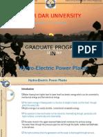 4 hydro power L