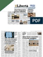 Libertà 03-02-16.pdf