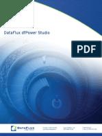 Df Power Guide