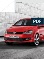 The.vw .Polo .v.new .Standards.in .the .Compact.class.retail.ebook