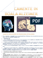 Curs-10-Medicamente-in-Alzeimer-dec.2015-Copy.pdf