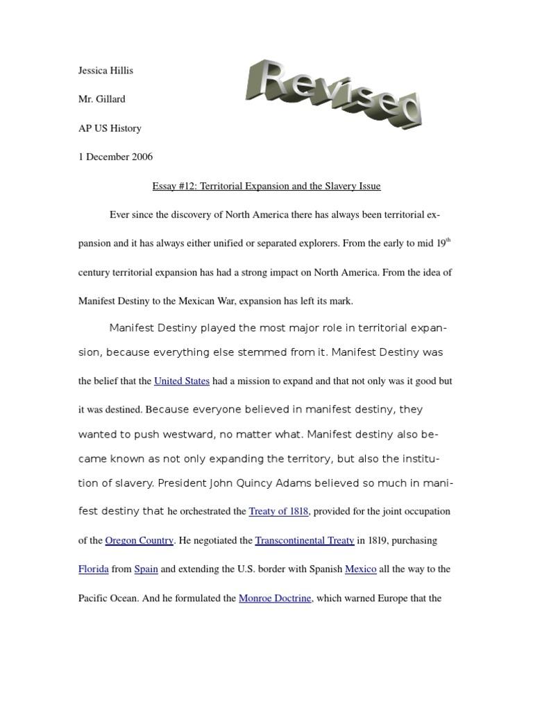 Argumentative essay proofreading websites online synonym for resume