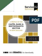 Cafes-Bars-Restaurants.pdf
