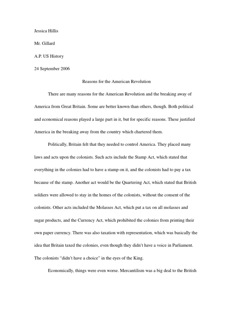 Essay test questions american history essay writer no plagiarism
