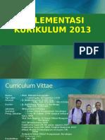 Kurikulum MTs new 2013.pptx