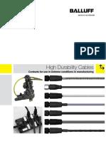 HighDurabilityCables WEB Balluff