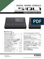 Yamaha QL5,QL1.pdf
