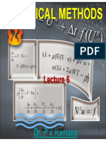 NM Lecture  6 on 15th Sept 2015.pdf