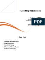 3-big-data-analytics-tableau-m3-slides.pdf
