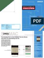 CPM1A brochure