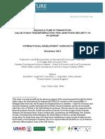 AQUACULTURE IN TRANSITION.pdf