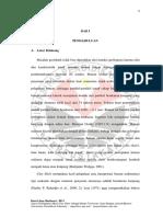 S TS 0805824 Chapter1 - Cipularang Sliding