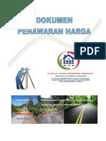 PENAWARAN PAKET 3