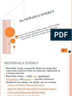 Renewableenergy 141024101233 Conversion Gate01