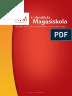 Hirleveliras-Magasiskola-extra-kiadas.pdf