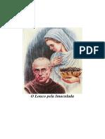 0001-História de São Maximiliano Maria Kolbe.pdf