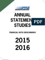 Financial Ratio.pdf