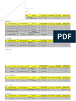 2 Registrul National Al Unitatilor de Invatamant Preuniversitar Particular Autorizate_primar 1 Septembrie 2014