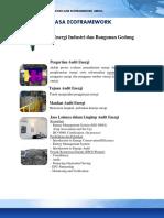 Jasa Ecoframework Introduction.pdf