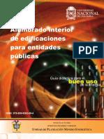 Alumbrado_Edificaciones