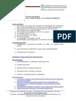 2016-02-02 Proy Redes Autogestion PDT Min DDHH w