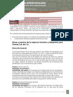FA_U3_EU_JOHC.pdf