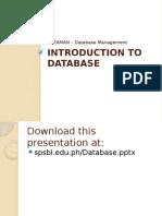 Database.pptx