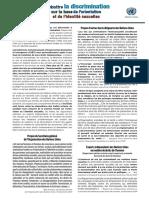 27 Brochure Des Nations Unies Au Format a4 Fr