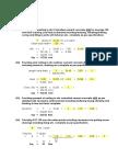 6.Mes.-Fixed.pdf