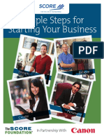 SCORE-Canon-Simple-Steps-Starting-Business-2014.pdf