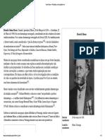 Henrik Ibsen – Wikipédia, A Enciclopédia Livre