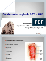 infeccoes_vaginais_UFMG