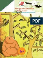 EL_OSO_Y_LA_GAVIOTA