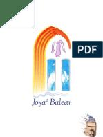 Proyecto Joyaa[1]