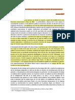 Kiper El Consenso de Washington Renace en Europa - 28 Pag - 00000