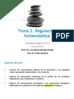tema 2_regulación homeostática_2015.pdf
