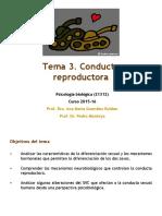 Tema 3 conducta reproductora.pdf