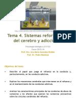 tema 4. Reforzadores del cerebro y adicciones 2015.pdf