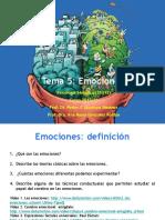 tema 5. Emociones_2015.pdf