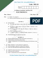 2nd Sem DIP Electronics 1 - May 2015.pdf