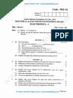 2nd SEM Electronics 1 - Dec 2012.pdf