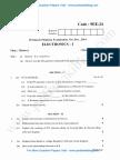 2nd SEM Electronics 1 - Dec 2014.pdf