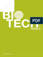 Biotech-Review-2014-web.pdf
